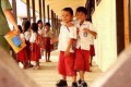 Hari Guru Nasional : Guru Kritik Kebijakan Pendidikan Nasional