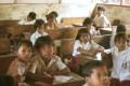 Moral Pendidikan dan Perlunya Pendidikan Moral