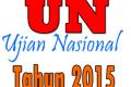 Informasi Kelulusan Ujian Nasional 2015